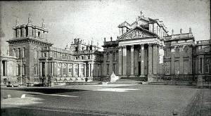 Blenheim_Palace_1705-22