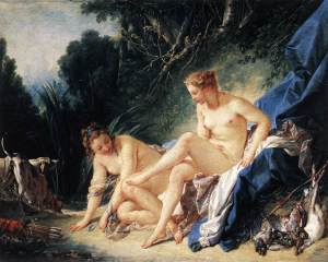 Boucher_Diana_Resting_After_Her_Bath_1742