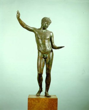 Boy_from_Marathon_perhaps_Hermes