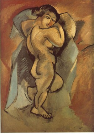Braque_Large_Nude_1907-8