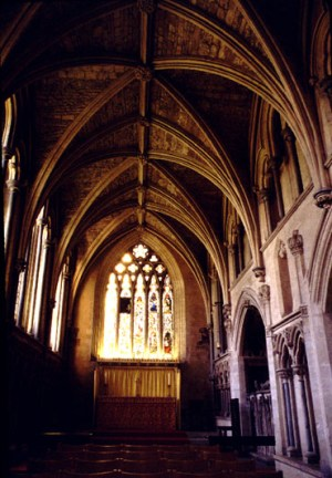 Bristol_Lady_Chapel