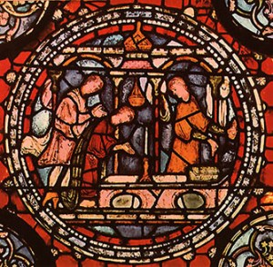Canterbury_Cathedral_stained_glass_13thC