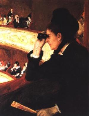 Cassat_Woman_in_Black_at_the_Opera_1879