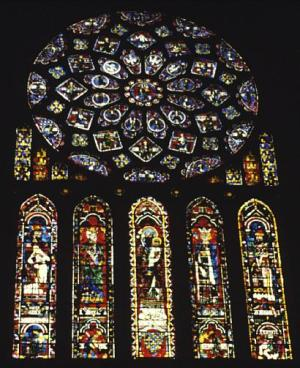 Chatres_Cathedral_stained_glass