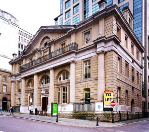 Cockerell_Manchester_Branch_Bank_Of_England_1844