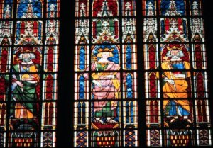 Cologne_cathedral_upper_choir_stained_glass_1322