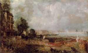 Constable_The_Opening_of_Waterloo_Bridge_1829