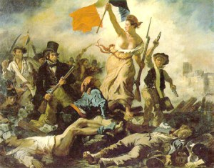 Delacroix_Liberty_Leading_the_People