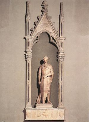Donatello_St_George_1416_marble