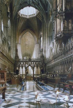 Ely_cathedral_choir