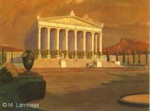 Ephesus_Temple_of_Artemis
