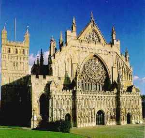 Exeter_Cathedral_exterior