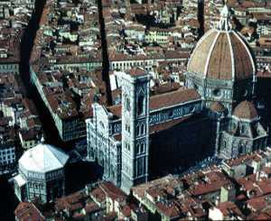 Florence_dDuomo_aerial_view
