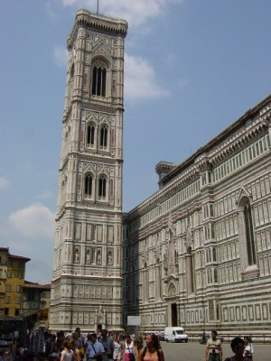 Florence_Giotto_Campanile_1334-59
