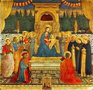 Fra_Angelico_S_Marco_altarpiece