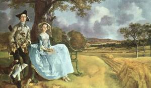 Gainsborough_Mr_and_Mrs_Andrews_c1750
