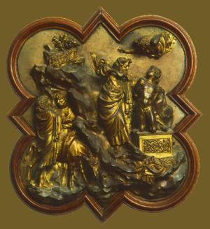 Ghiberti_Sacrifice_of_Isaac