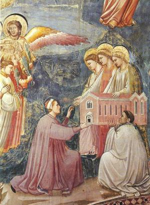 Giotto_Arena_Chapel_The_Last_Judgement_detail_1305