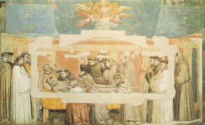 Giotto_Bardi_Chapel_Death_and_Acension_of_St_Francis_c1325