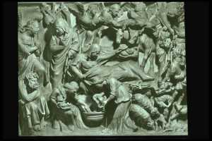 Giovanni_Pisano_Pistoia_pulpit_Nativity
