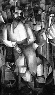 Gleizes_Man_on_Balcony_1912