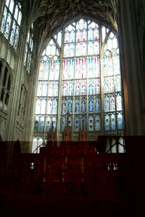Gloucester_cathedral_east_window