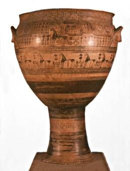 Greek_Geometric_Krater