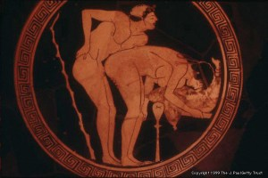 Greek_Vase_Foundry_Painter_lovemaking