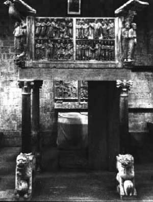 Guido_da_Como_Pistoia_pulpit_1250