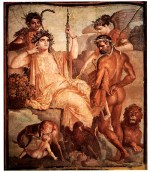 Herculaneum_Hercules_and_Telephus