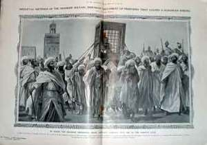 Illustrated_London_News_Moorish