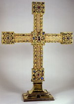 Imperial_Cross_1024-25