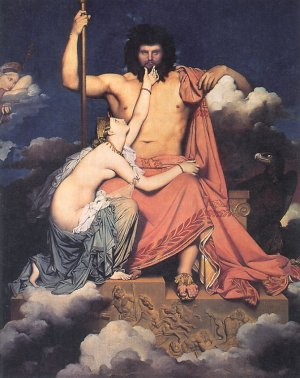 Ingres_Jupiter_and_Thetis_1811