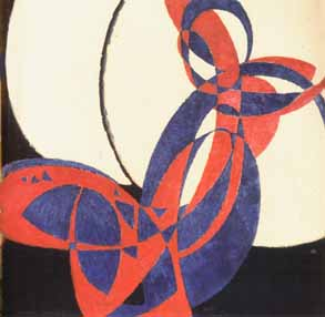 Kupka_Colour_Music_in_the_new_Age_De-mystifying_De_Maistre