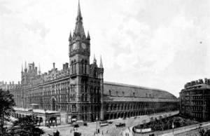 London_St_Pancras_Station_1873