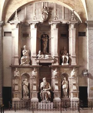 Michelangelo_Tomb_Julius_II