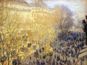 Monet_Carnival_on_the_Boulevard_des_Capucines_1873
