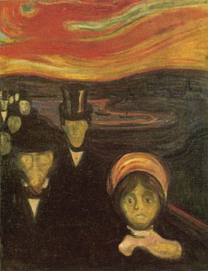 Munch_Anxiety_1894