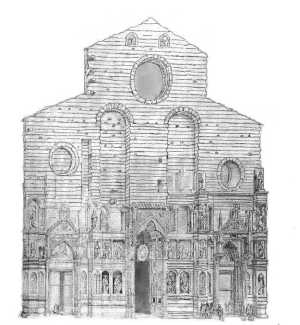 Poccetti_Florence_Duomo_facade_drawing