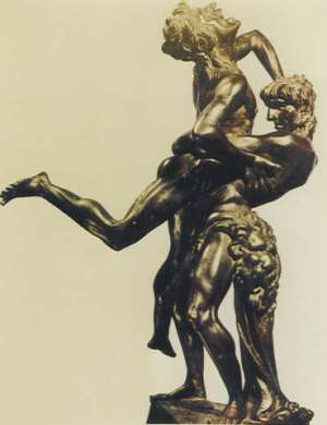 Pollaiuolo_Hercules_and_Antaeus_2_1478