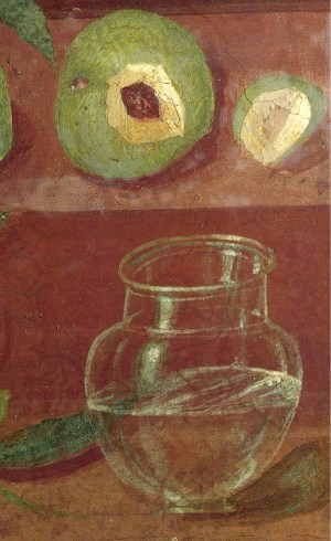 Pompeii_Peach_and_Glass_Jar