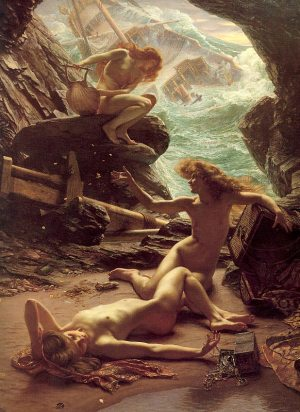 Poynter_Cave_of_the_Storm_Nymphs
