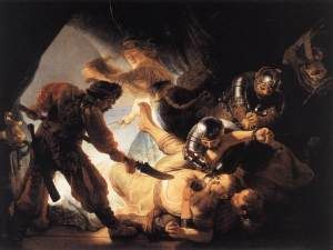 Rembrandt_The_Blinding_of_Samson_1636
