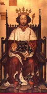 Richard_II_Westminster_Abbey