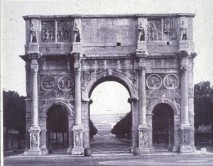 Rome_Arch_of_Constantine