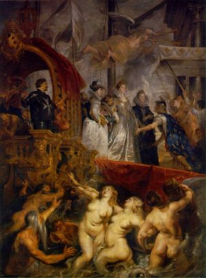 Rubens_The_Arrival_of_Marie_de_Medici_at_Marseilles_1622-26
