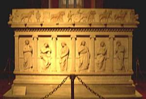 Sarcophagus_of_the_Mourning_Women