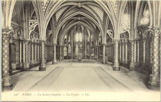 St_Chapelle_crypt