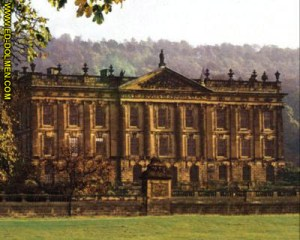 Talman_and_Archer_Chatsworth_west_front