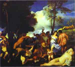 Titian_Bacchanal_of_the_Andrians_1523-25